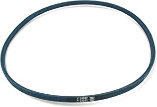 Briggs and Stratton 7103362YP Belt, Traction Drive