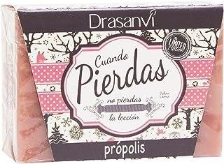 Drasanvi Jabón Própolis - 100 gr