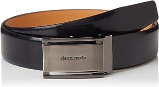 Pierre Cardin Men's Ledergürtel Pierre Cardin Belt