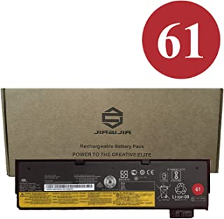 Best lenovo t470 battery replacement Reviews