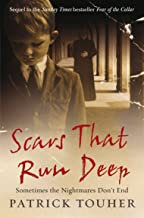 Scars that Run Deep: Sometimes the Nightmares Don't End