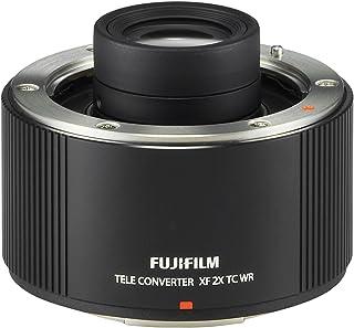 Fujifilm XF2X TC WR teleomvandlare