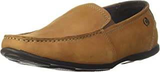 Healers (from Liberty) Men's AGHL-77 Loafers