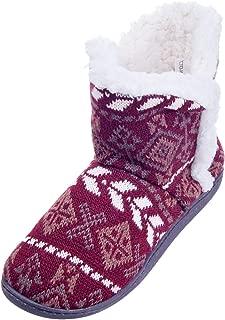 Best ladies house slippers online Reviews
