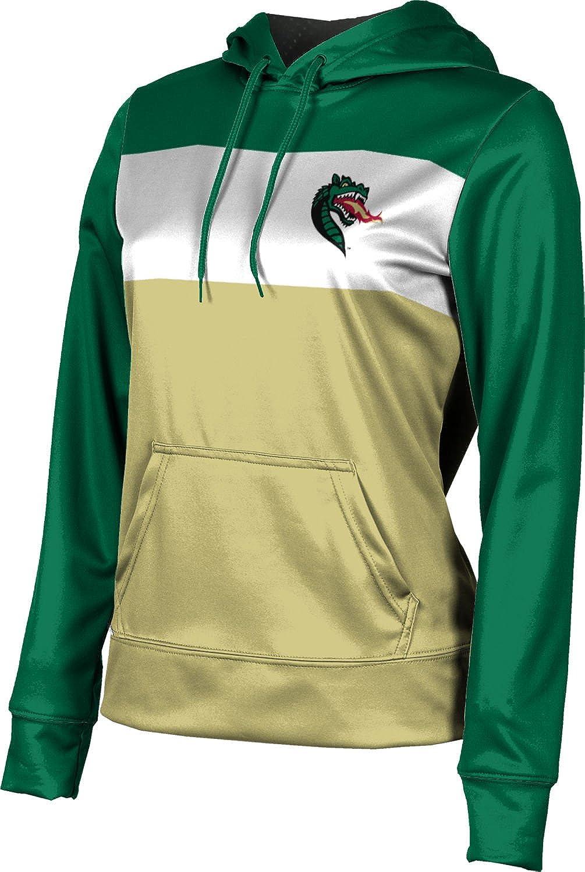 University of Alabama at Birmingham Girls' Pullover Hoodie, School Spirit Sweatshirt (Prime)