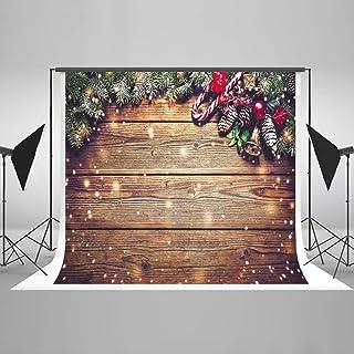 Sunny Star 2,1/x 1,5/m Stage fondale Red Carpet Bokeh glitter paillettes Hollywood Golden rail wedding vinyl fotografia sfondo party Girls Lover decorazione sfondo studio fotografico puntelli CA1105
