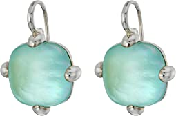 Pomellato 67 Griffes Earrings