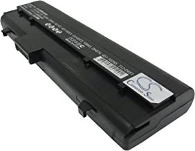 Cameron Sino Replacement Battery DELL Inspiron 630M, Inspiron 640M, Inspiron E1405, PP19L, XPS, XPS M140 (6600mAh)