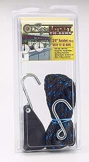 Rope Ratchet 10025 3/8