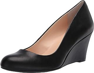 حذاء نسائي من Jessica Simpson من Suzanna