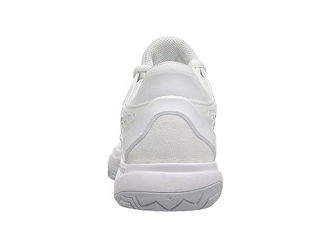 Hc Nike Goyave Gris Grande Volt 3 Argent Cage Gunsmoke Zoom Pur Icewhite Métallique Lueur Platine rzwxgtqz