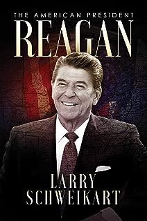 Best american president reagan Reviews