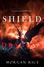 Shield of Dragons (Age of the Sorcerers—Book Seven)
