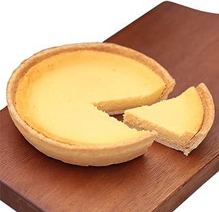 あそりんどう チーズタルト 直径約12cm 冷凍 お土産 ギフト
