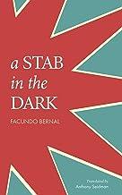 A Stab in the Dark (LARB Classics)