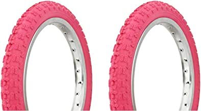 Lowrider Tire Set. 2 Tires. Two Tires Duro 16