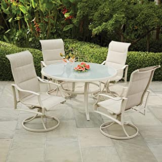 Best statesville aluminum patio furniture Reviews