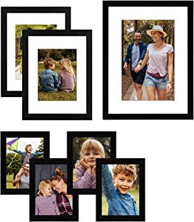 Best create a gallery frame set Reviews
