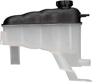 Coolant Tank Reservoir For 2014-2016 GMC Sierra 1500 fits GM3014134 22856231