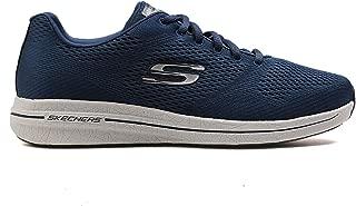 Skechers BURST 2.0- OUT OF RANGE Erkek Spor Ayakkabılar