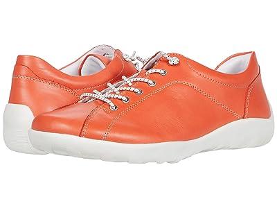 Rieker R3515 Liv 15 (Coralle) Women