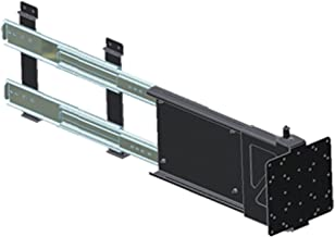 MORryde 0111.2040 TV40-011H Horizontal Sliding TV Mount