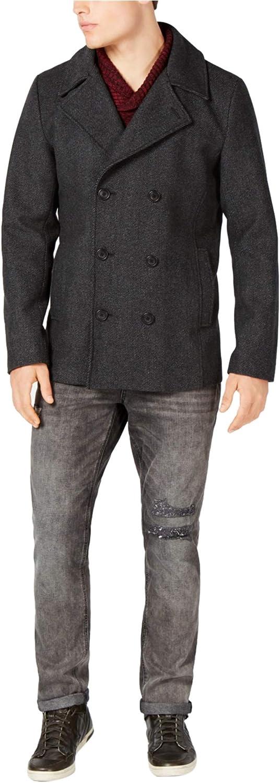 American Rag Mens Twill Field Jacket