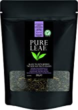 Pure Leaf Black Tea with Berries, 200 g