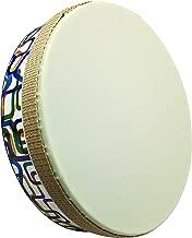 Sound Choice 8 inch Hand Drum