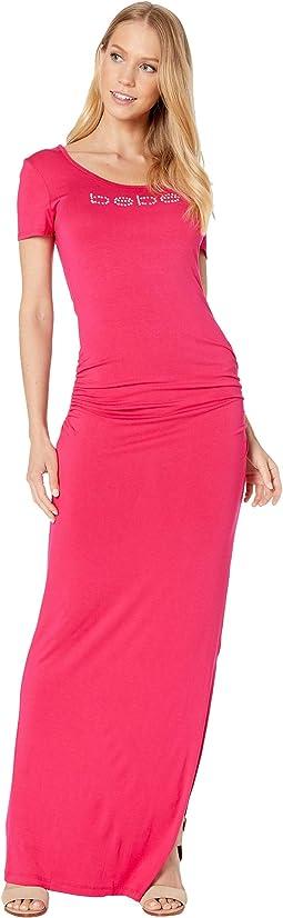 f2b330e1 Women's Pink Dresses | Clothing | 6PM.com