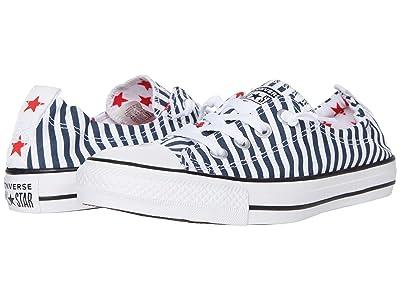 Converse Chuck Taylor All Star Shoreline Americana Slip