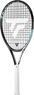 TECNIFIBRE Tennis Racket