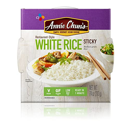 Microwave Rice: Amazon.com