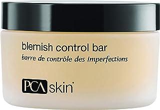 PCA SKIN Blemish Control Bar, Salicylic Acid Face & Body Treatment, 3.2 fluid ounce