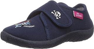 Beck Hai, Zapatillas Bajas para Niños