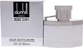 Dunhill Dunhill Desire Silver Edt 30 Ml Vapo - 30 ml