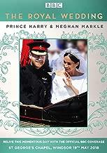 Best royal wedding dvd harry Reviews
