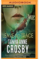 Leave No Trace: The Final Moments of Florence W. Aldridge (The Aldridge Sisters) MP3 CD