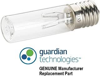 GermGuardian LB1000 Genuine UV-C Replacement Bulb for GG1000, GG1000CA, GG1100, GG1100W, GG1100B Germ Guardian Air Sanitizers