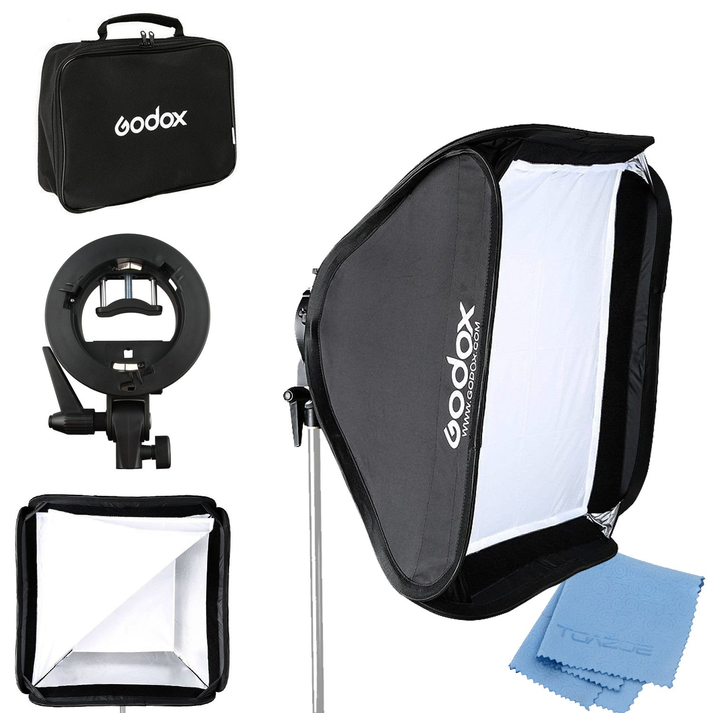 Godox 60cmx60cm Universal Accessories Adjustable