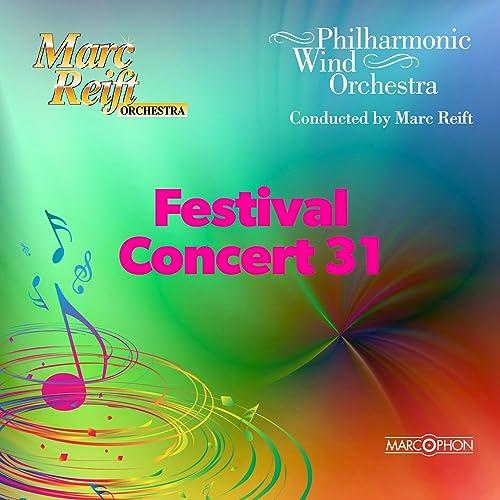 Festival Concert 31
