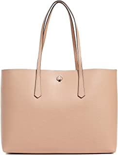 Women's Molly Large Tote