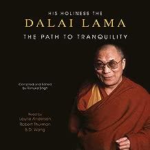 the path to zen audiobook