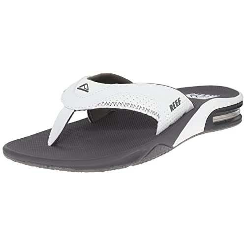98540d8064d2 Reef Mens Flip Flops  Amazon.com