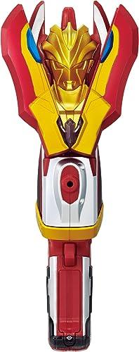 Bandai Ultraman Ginga S DX Victory Lancer by Bandai
