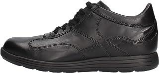 Stone haven - Sneaker da Uomo Nero in 20597