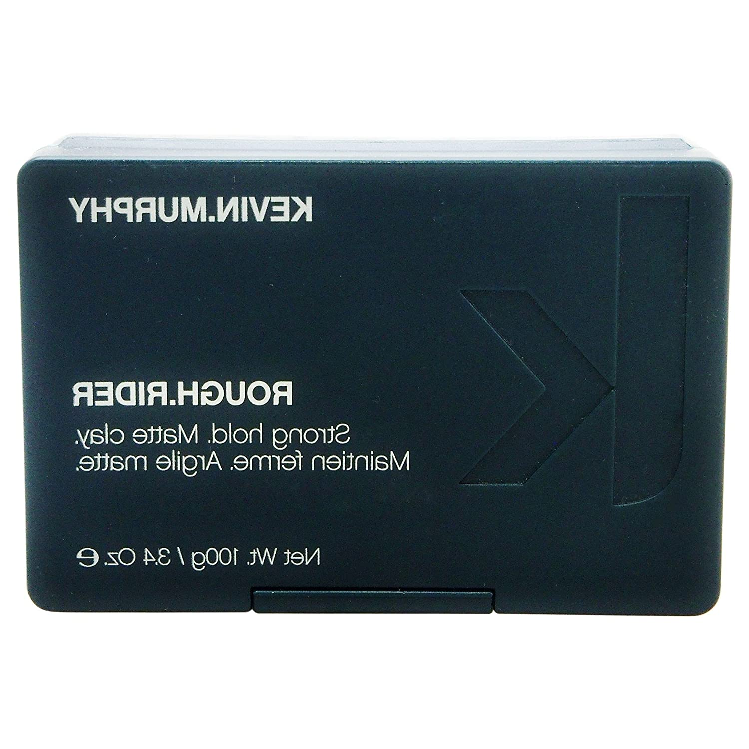 AUA-style Rough.Rider 3.4 Oz Model 9069-9827 New mail order New product