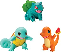 Pokemon Legacy Multi Pack - Chikorita + Cyndaquil + Totodile (Johto Journeys)