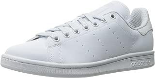 Men's Stan Smith Adicolor Sneaker