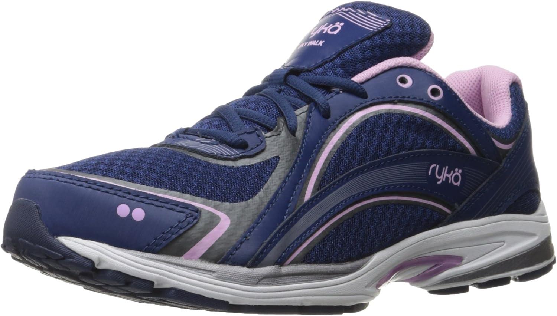 Ryka Women's Sky Walking Shoe